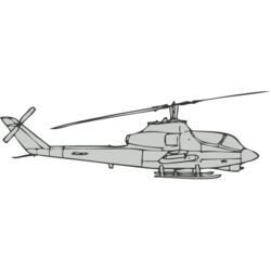WarToys    Helicopter 2 Thumbnail