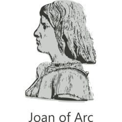 Joan of Arc 1 Thumbnail