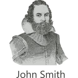 John Smith Thumbnail