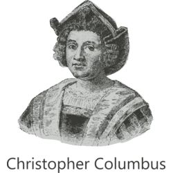 Christopher Columbus 1 Thumbnail
