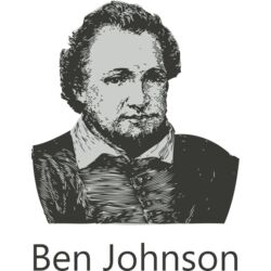 Ben Johnson Thumbnail