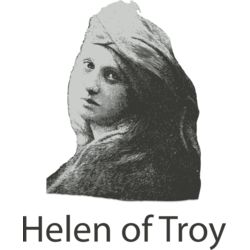 Helen of Troy Thumbnail