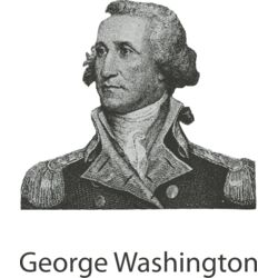 George Washington 2 Thumbnail
