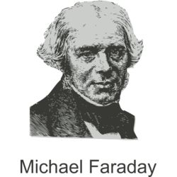Michael Faraday Thumbnail