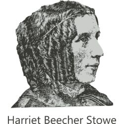 Harriet Beecher Stowe Thumbnail