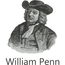 William Penn 2 Thumbnail