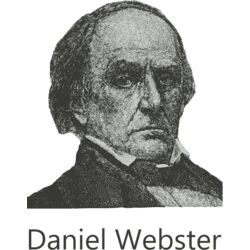 Daniel Webster Thumbnail