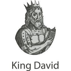 King David Thumbnail