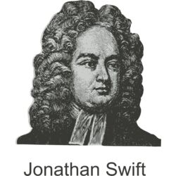 Jonathan Swift Thumbnail
