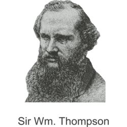 Sir William Thompson Thumbnail