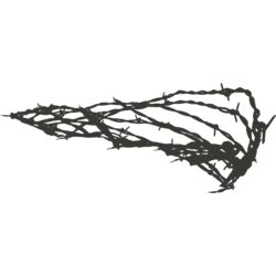 Barbed Wire 67 Thumbnail