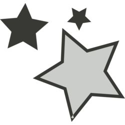 Star Background 8 Thumbnail