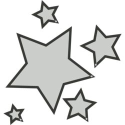 Star Background 11 Thumbnail