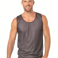 Badger Pro Mesh Reversible Tank Thumbnail