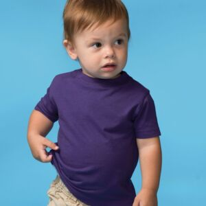 Infant T-Shirt Thumbnail