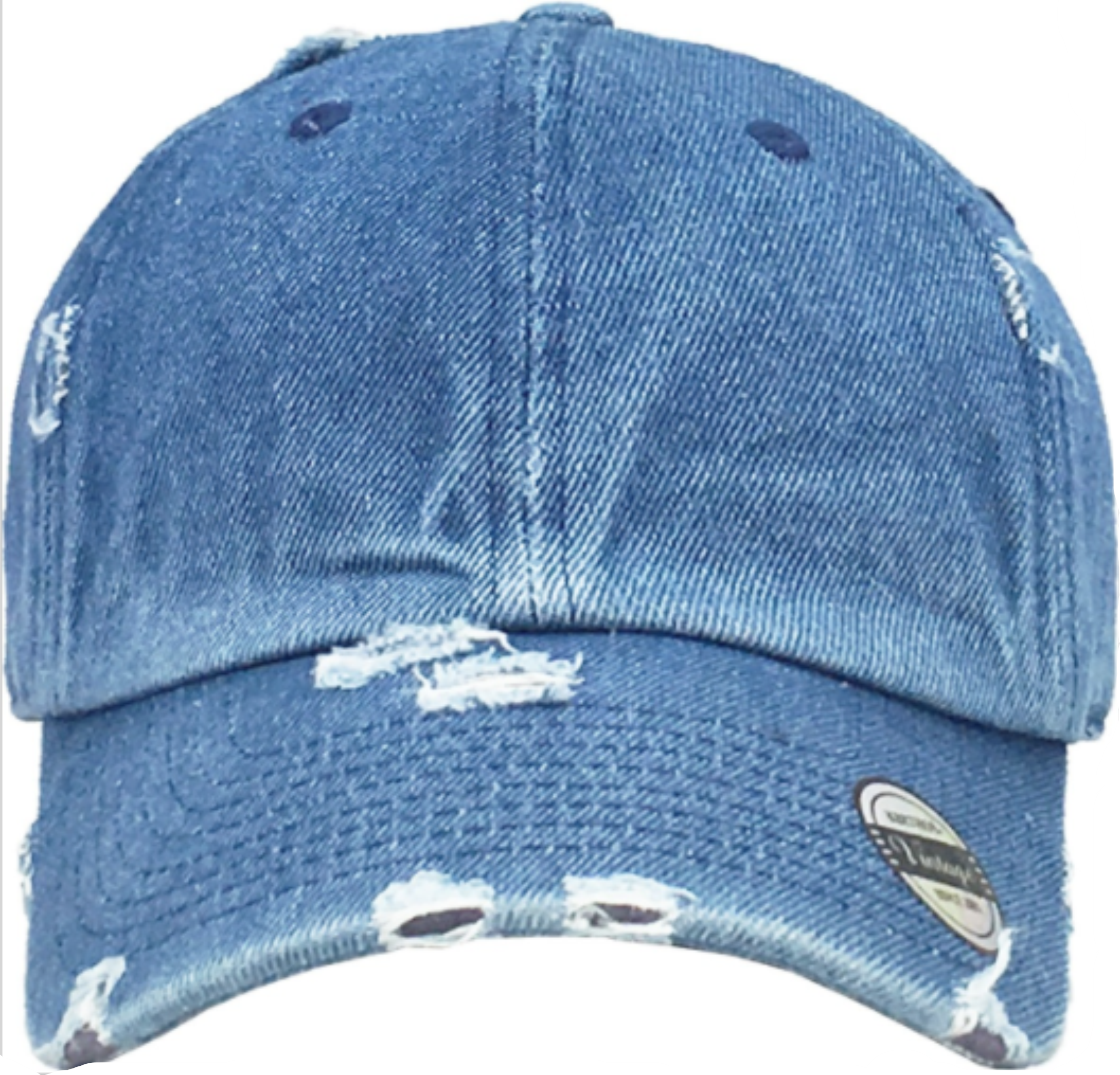 Ripped Dad Hats Tcustomize 7ebd2a00398